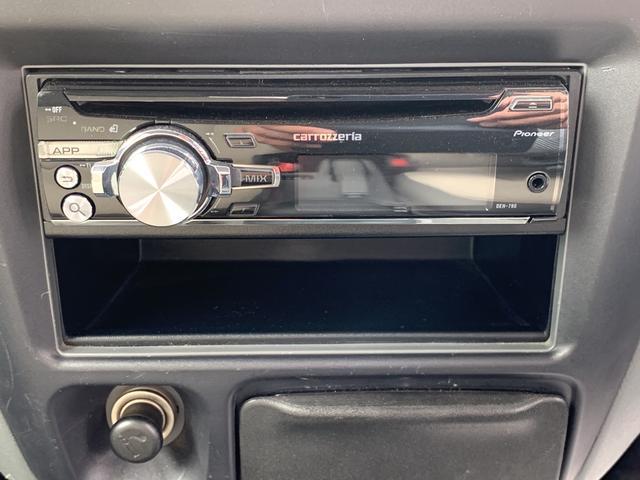 LX 4WD CDオーディオ キーレス 禁煙車記録簿 ETC(9枚目)