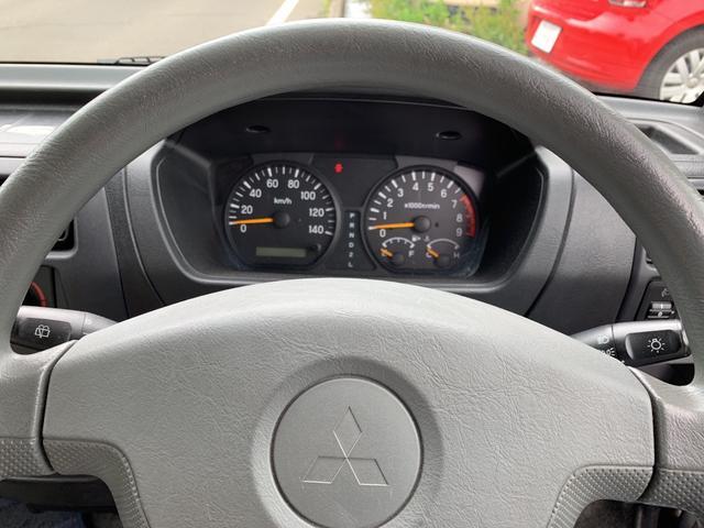 LX 4WD CDオーディオ キーレス 禁煙車記録簿 ETC(11枚目)