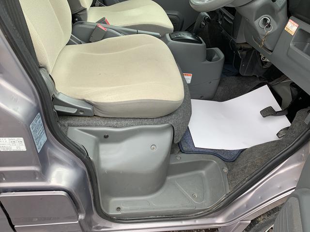 LX 4WD CDオーディオ キーレス 禁煙車記録簿 ETC(12枚目)