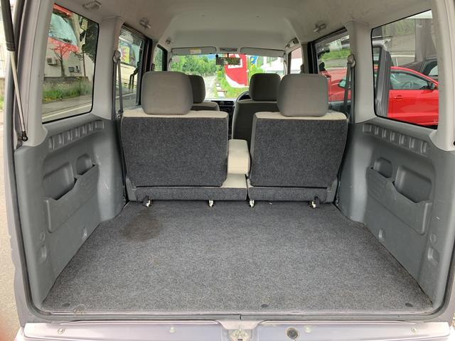 LX 4WD CDオーディオ キーレス 禁煙車記録簿 ETC(16枚目)