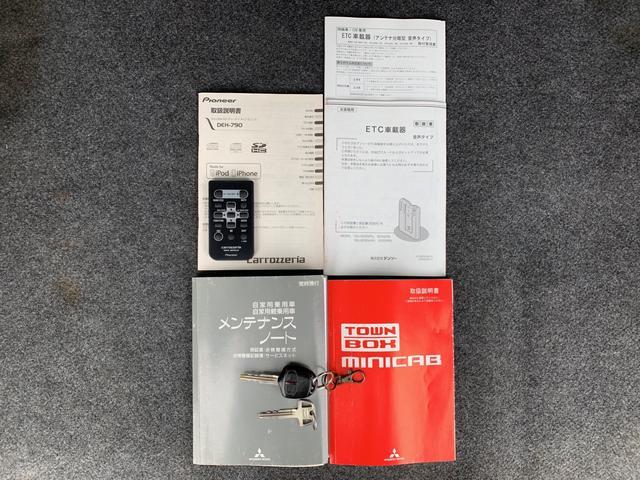 LX 4WD CDオーディオ キーレス 禁煙車記録簿 ETC(18枚目)