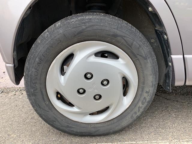 LX 4WD CDオーディオ キーレス 禁煙車記録簿 ETC(19枚目)