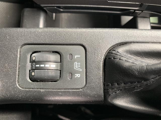 2.0XT 4WD  HDDナビフルセグTV バックカメラ(19枚目)