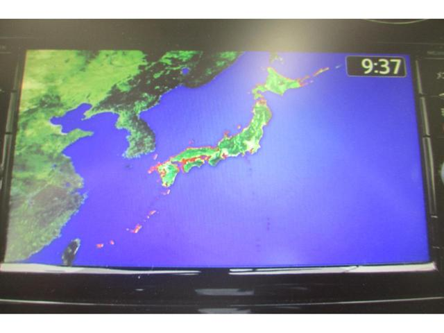 TSIコンフォートライン 純正ナビTV ワンオーナー ETC(12枚目)