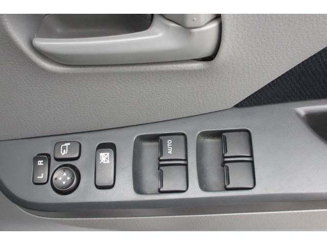 スズキ ワゴンR FX 4WD アルミホイル