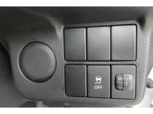 スズキ アルト F オートギアシフト 4WD セキュリティーABS付