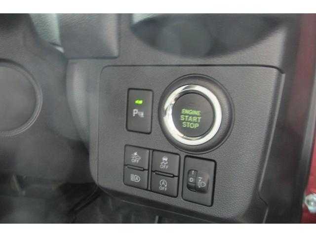 X SAIII 4WD 寒冷地仕様 ナビTVバックモニター(13枚目)