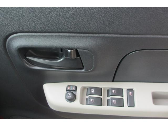 X SAIII 4WD 寒冷地仕様 ナビTVバックモニター(15枚目)