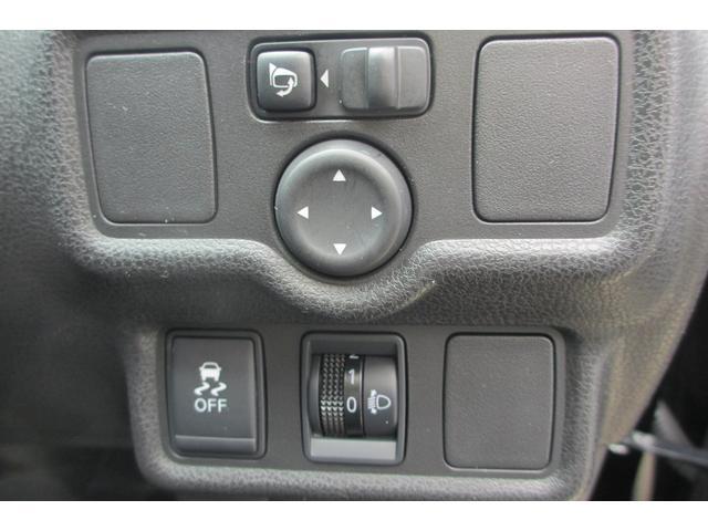 ☆横滑り制御装置TRC付き☆パートタイム4WDスイッチ付です