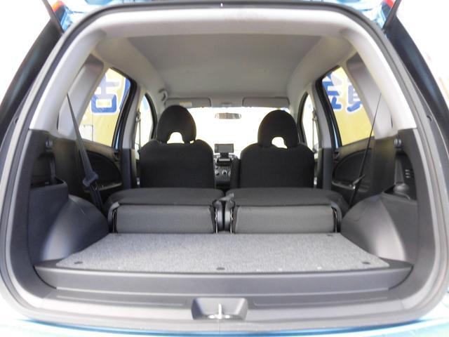 三菱 コルト 1.3RX 4WD キーレス アルミ HID