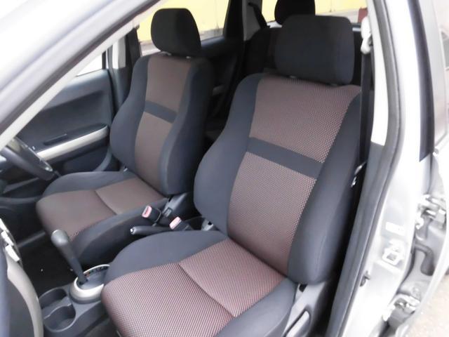 トヨタ イスト 1.5S Lエディション 4WD キーレス ETC
