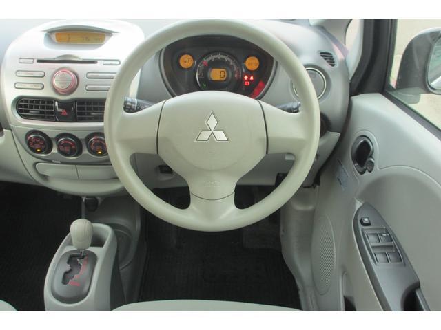 ブルームエディション 4WD オートエアコン スマートキー(10枚目)