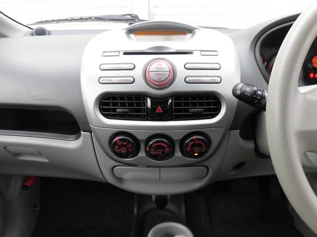 ブルームエディション 4WD オートエアコン スマートキー(11枚目)