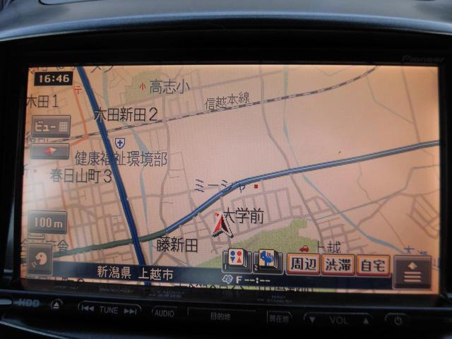 13C 4WD ナビ TV ETC スマートキー HID(12枚目)