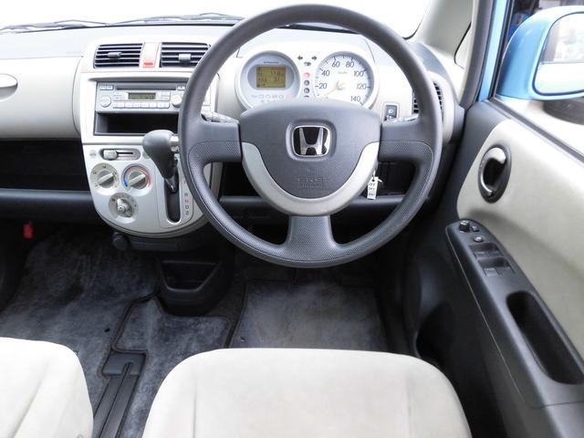 F 4WD ナビTV キーレス フルフラット CD(10枚目)