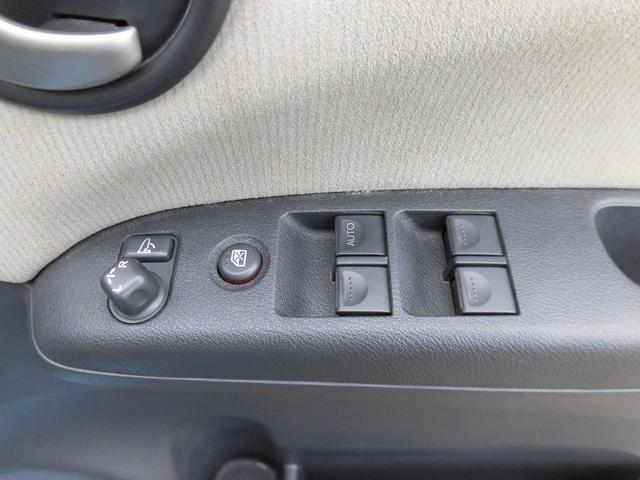 F 4WD ナビTV キーレス フルフラット CD(13枚目)