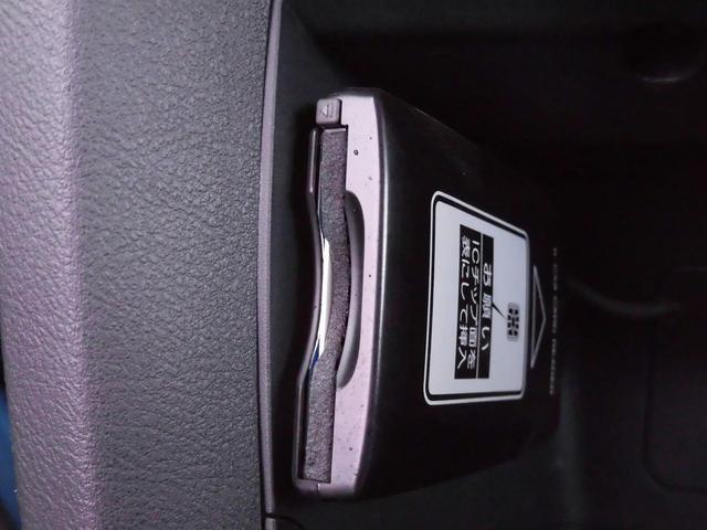 F 4WD ナビTV キーレス フルフラット CD(14枚目)