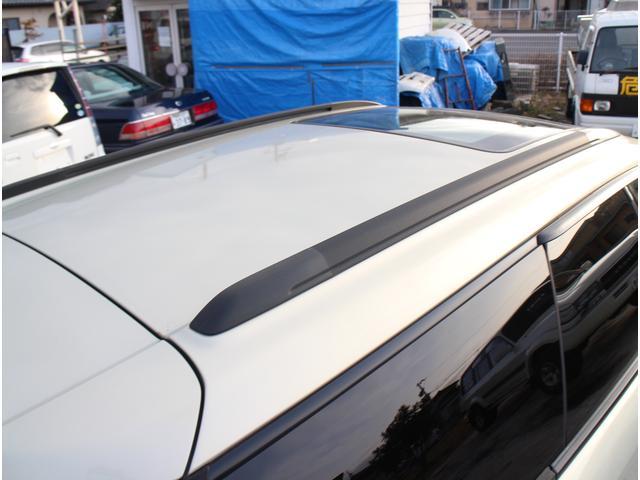 スバル アウトバック 3.0R アイボリーレザーセレク AWD ETC サンルーフ