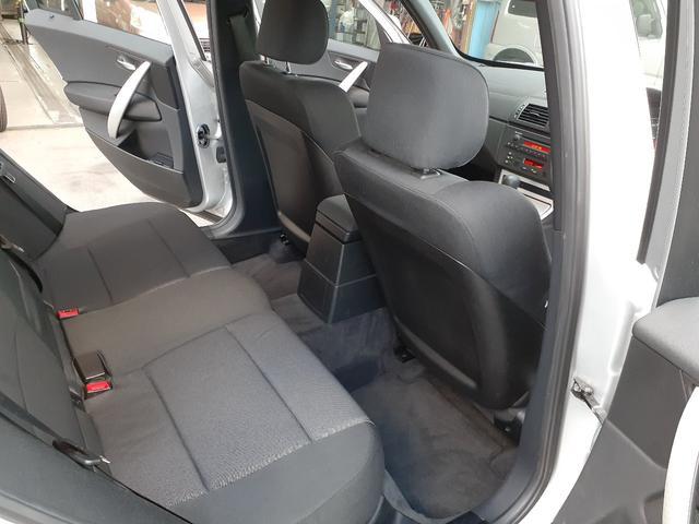 「BMW」「X3」「SUV・クロカン」「長野県」の中古車13