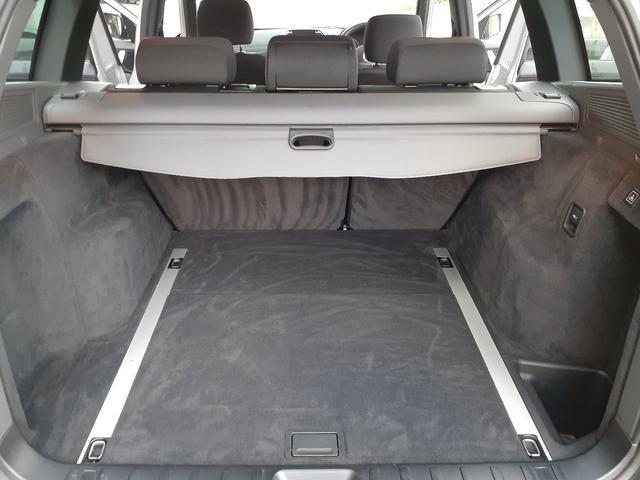 「BMW」「X3」「SUV・クロカン」「長野県」の中古車14