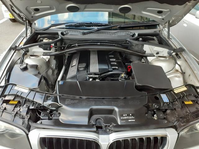 「BMW」「X3」「SUV・クロカン」「長野県」の中古車21
