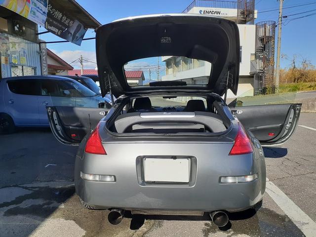 愛車の自動車保険もお任せください。事故対応万全です。板金塗装も当店で行っておりますので、もしもの時もすべてご対応できます。
