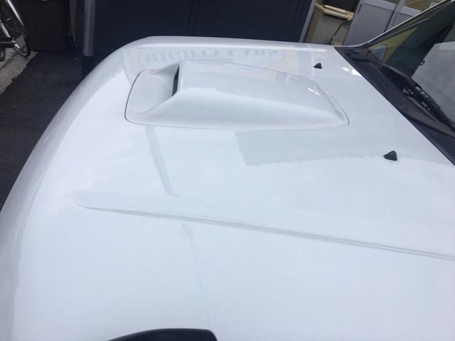 スズキ ジムニー XC 4WD 1オーナ タイミングチェーン スペアタイヤ4本