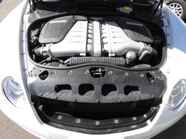 GT ツインターボ 22インチアルミ HDDナビ ETC(41枚目)
