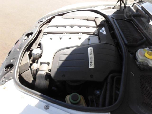 GT ツインターボ 22インチアルミ HDDナビ ETC(43枚目)