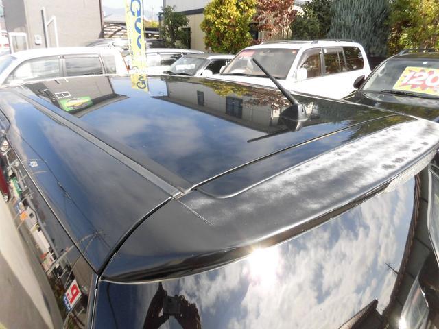 トヨタ ウィッシュ Xリミテッド 4WD HDDナビ Bカメラ ETC キーレス