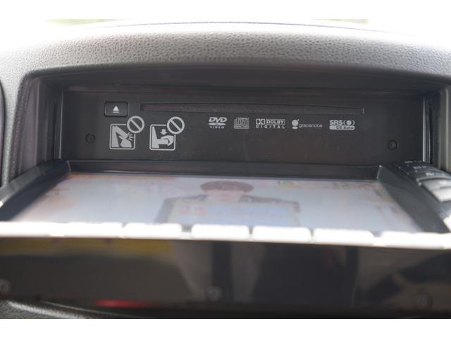 ライダー HDDナビ フルセグ ETC 16インチアルミ(37枚目)