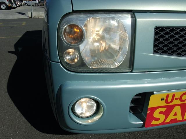 ターボ 4WD CD・DVD ETC 純正13インチアルミ(18枚目)