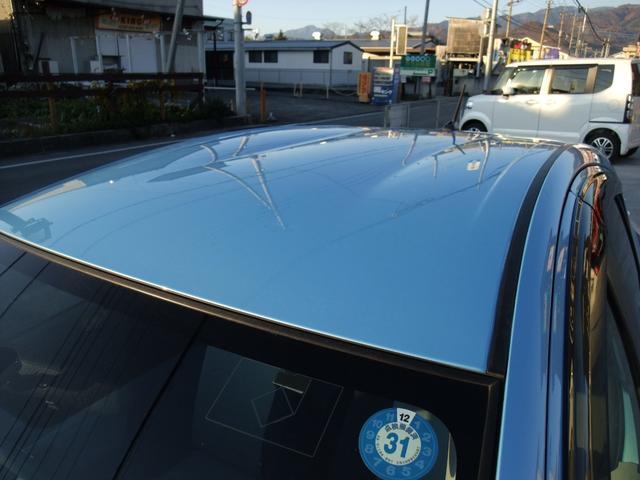S プッシュスタート メモリーナビ バックカメラ ETC(16枚目)