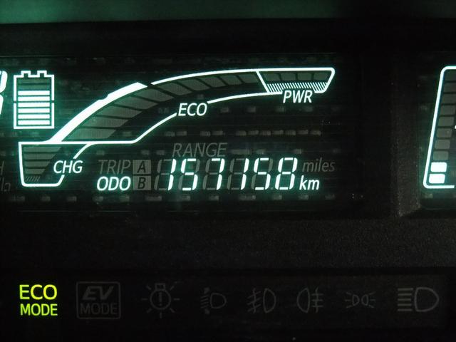 S プッシュスタート メモリーナビ バックカメラ ETC(40枚目)