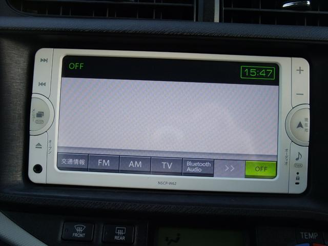 S プッシュスタート メモリーナビ バックカメラ ETC(47枚目)