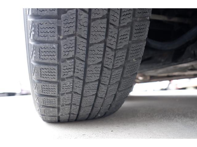 タイヤ残量有ります。