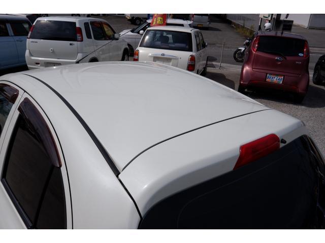 12X FOUR 4WD AT インテリジェンキー プッシュスタート メモリーナビ ワンセグTV AUX SDカード 社外HIDヘッドライト(12枚目)