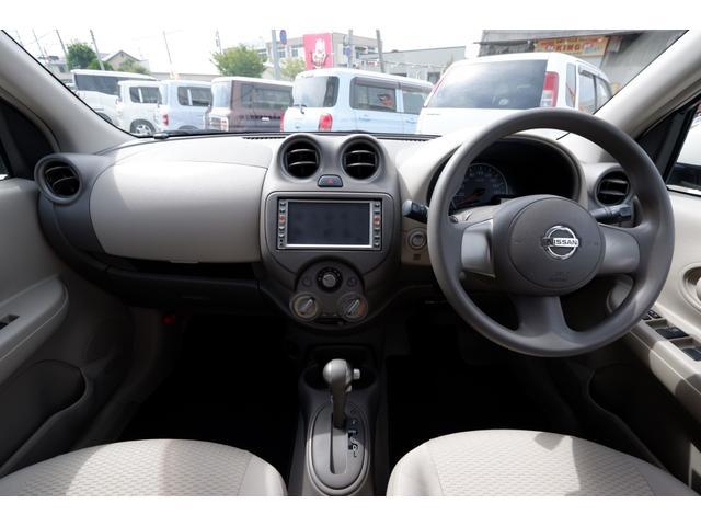 12X FOUR 4WD AT インテリジェンキー プッシュスタート メモリーナビ ワンセグTV AUX SDカード 社外HIDヘッドライト(21枚目)