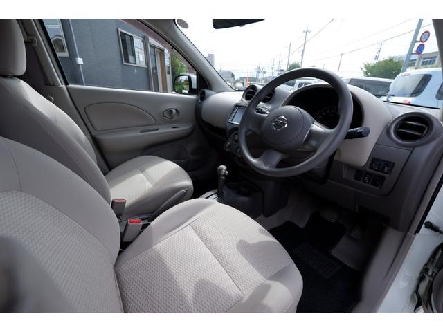 12X FOUR 4WD AT インテリジェンキー プッシュスタート メモリーナビ ワンセグTV AUX SDカード 社外HIDヘッドライト(22枚目)