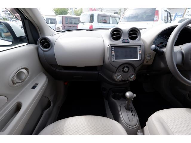 12X FOUR 4WD AT インテリジェンキー プッシュスタート メモリーナビ ワンセグTV AUX SDカード 社外HIDヘッドライト(25枚目)