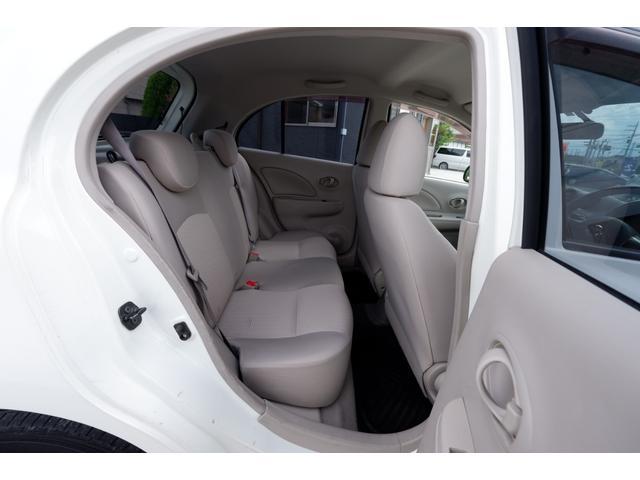 12X FOUR 4WD AT インテリジェンキー プッシュスタート メモリーナビ ワンセグTV AUX SDカード 社外HIDヘッドライト(26枚目)