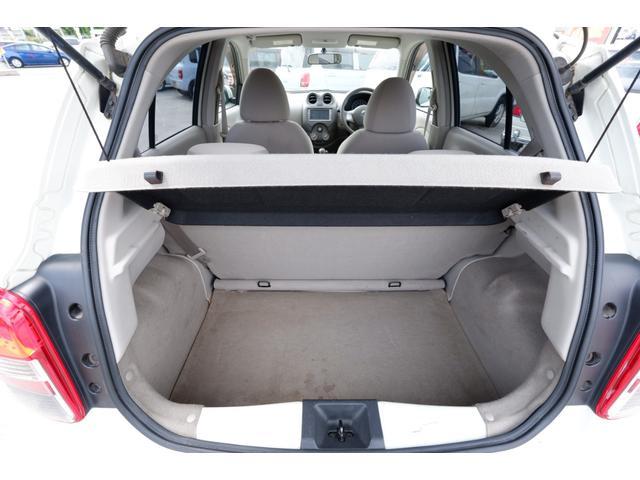 12X FOUR 4WD AT インテリジェンキー プッシュスタート メモリーナビ ワンセグTV AUX SDカード 社外HIDヘッドライト(33枚目)