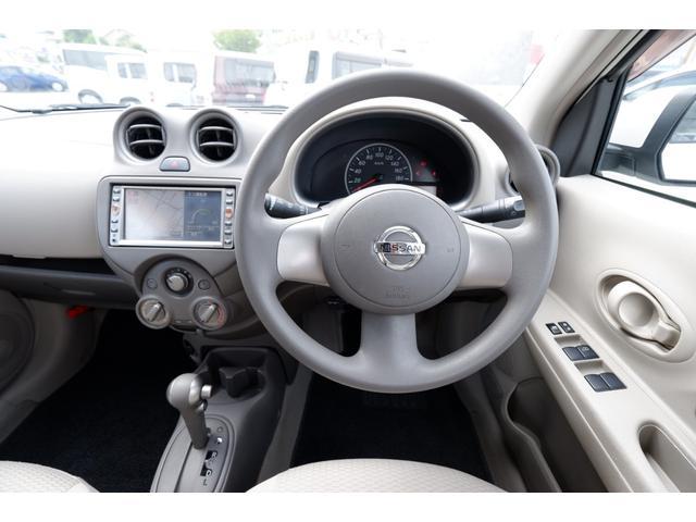 12X FOUR 4WD AT インテリジェンキー プッシュスタート メモリーナビ ワンセグTV AUX SDカード 社外HIDヘッドライト(35枚目)