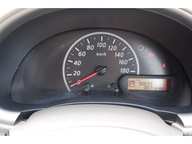 12X FOUR 4WD AT インテリジェンキー プッシュスタート メモリーナビ ワンセグTV AUX SDカード 社外HIDヘッドライト(36枚目)