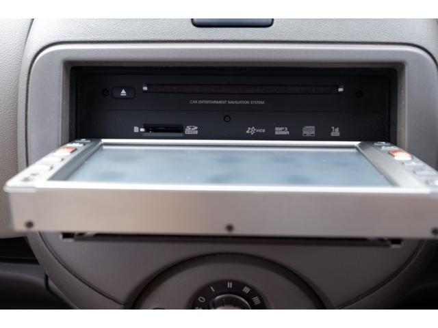 12X FOUR 4WD AT インテリジェンキー プッシュスタート メモリーナビ ワンセグTV AUX SDカード 社外HIDヘッドライト(44枚目)