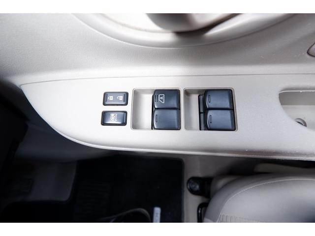 12X FOUR 4WD AT インテリジェンキー プッシュスタート メモリーナビ ワンセグTV AUX SDカード 社外HIDヘッドライト(48枚目)