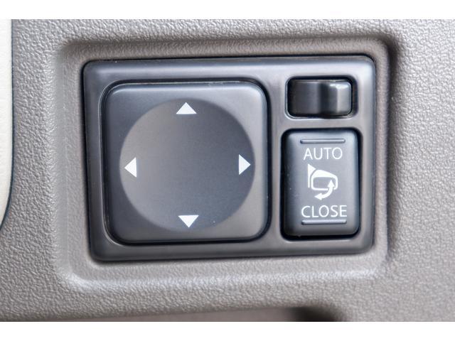 12X FOUR 4WD AT インテリジェンキー プッシュスタート メモリーナビ ワンセグTV AUX SDカード 社外HIDヘッドライト(49枚目)