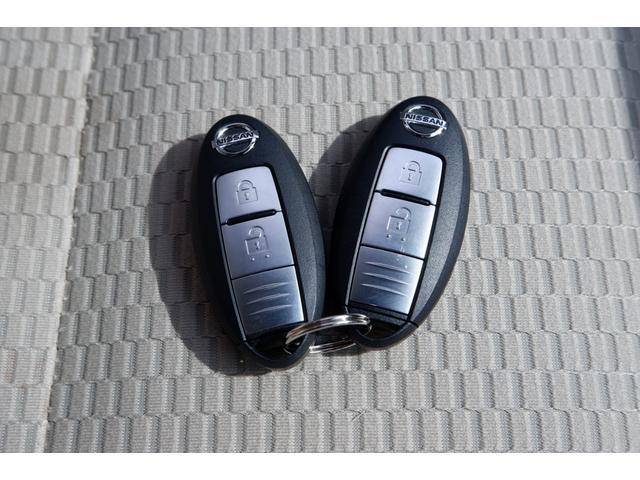 12X FOUR 4WD AT インテリジェンキー プッシュスタート メモリーナビ ワンセグTV AUX SDカード 社外HIDヘッドライト(50枚目)