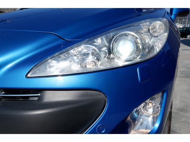 GTi GTi 1600 ターボ 6速マニュアル 2WD 純正18インチアルミホイール 社外HDDナビ 地デジTV ETC キーレスエントリー パノラミックガラスルーフ(12枚目)