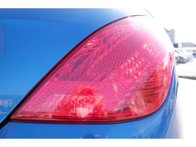 GTi GTi 1600 ターボ 6速マニュアル 2WD 純正18インチアルミホイール 社外HDDナビ 地デジTV ETC キーレスエントリー パノラミックガラスルーフ(14枚目)